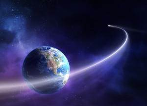 Comet-Elenin-coming-pass-earth-2011