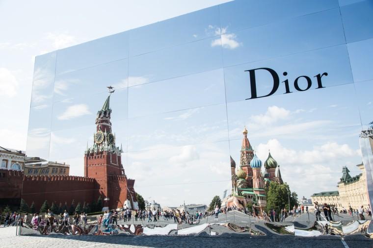 MoscowDior