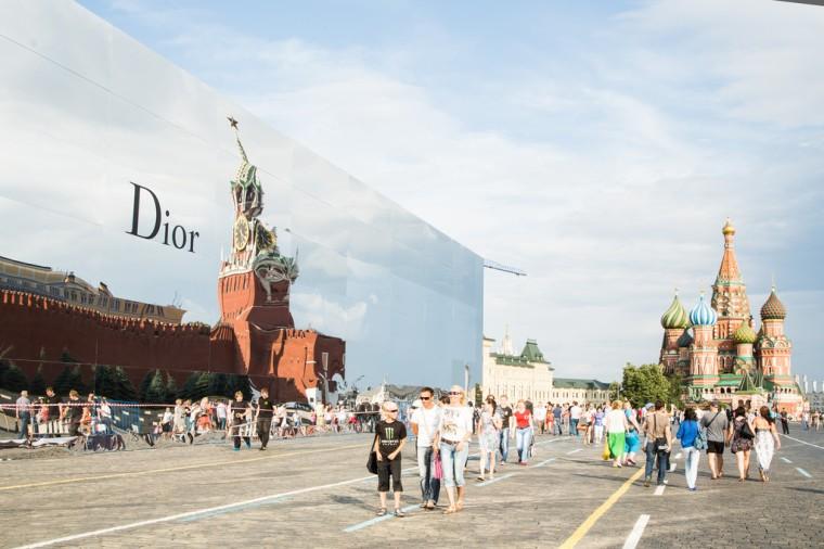 MoscowDior1