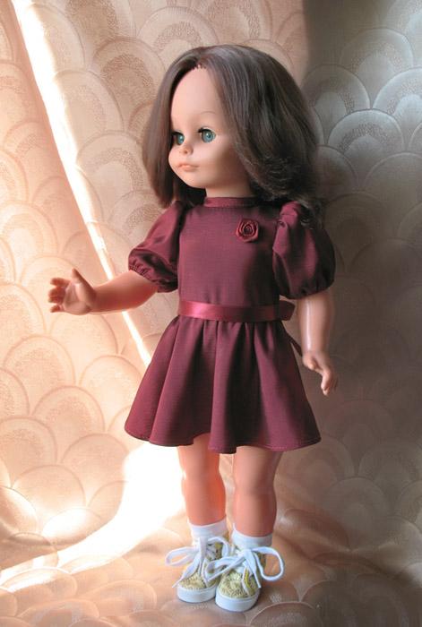 Dollove
