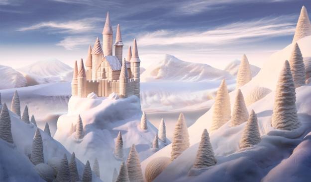 White-Castle