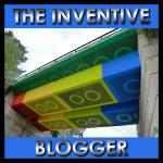 inventive-blogger-award_don_charisma-org
