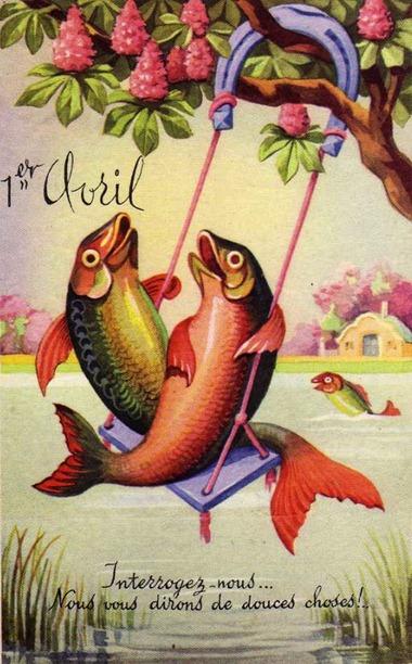 HappyFishes