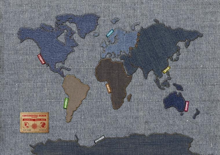 denim-world-map