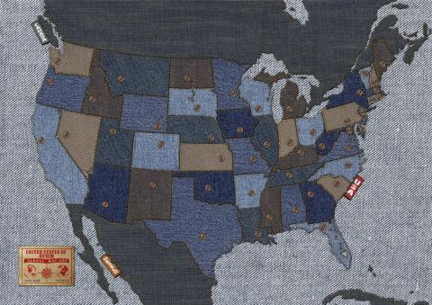 united-states-of-denim
