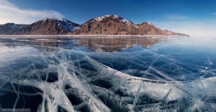 Baikal.jpg