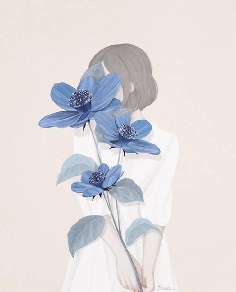 Mi-Kyung Choi.jpg
