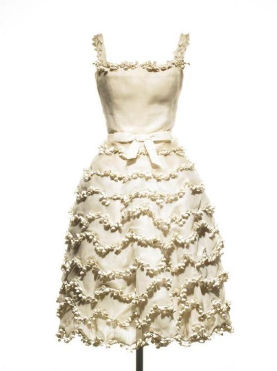 May Dior.jpg