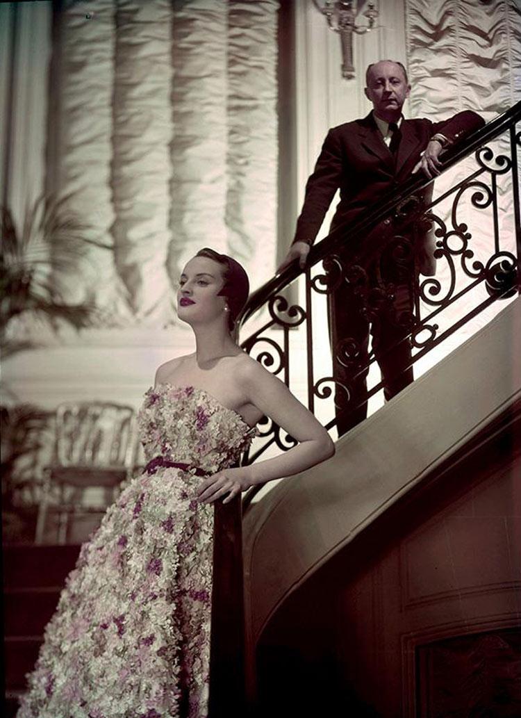 Dior 1949.jpg