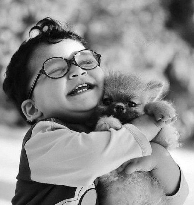 Loving Hug.jpg
