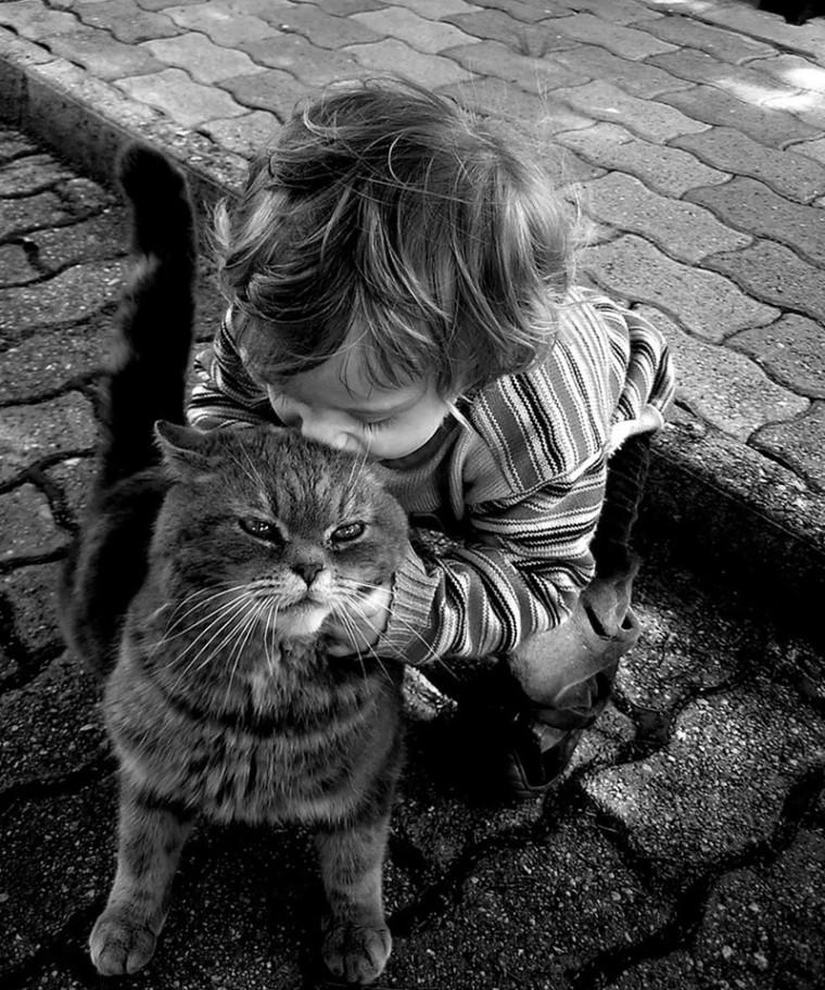 Precious Kiss.jpg
