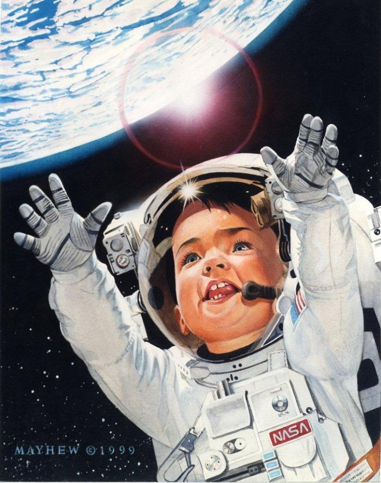 baby_astronaut_by_mikemayhew.jpg