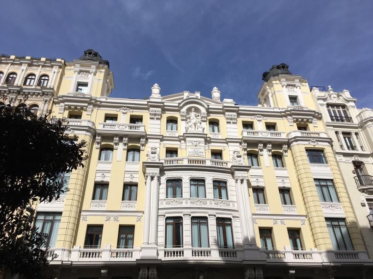 Madrid Sky.JPG