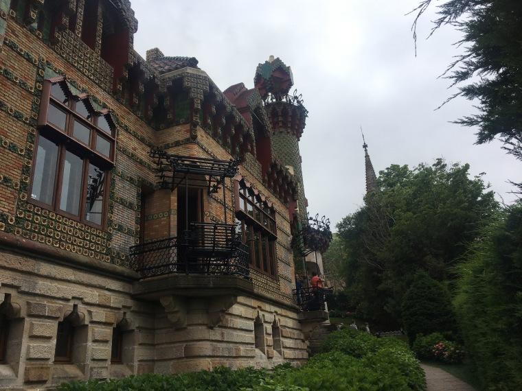 Gaudi Sun Flower.jpg