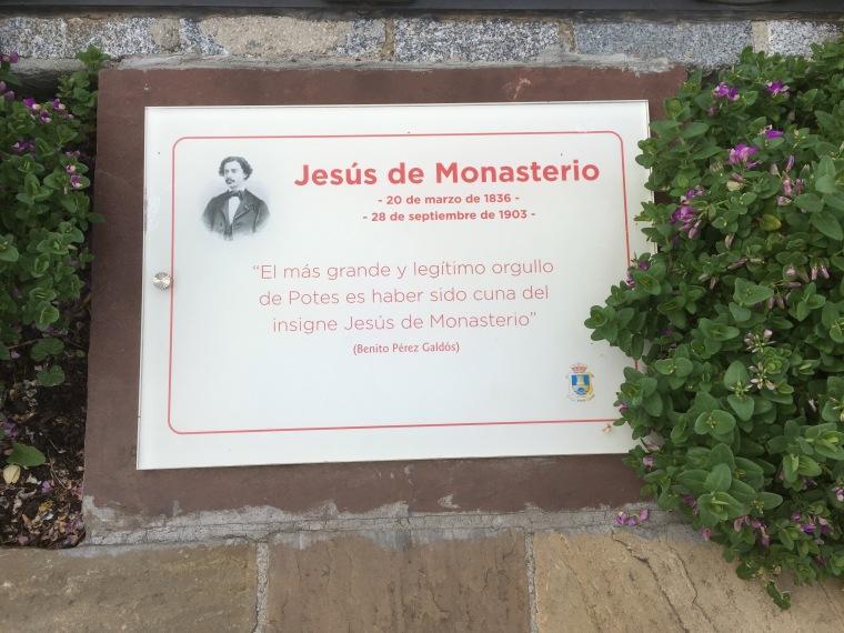 Jesus de Monasterio.jpg