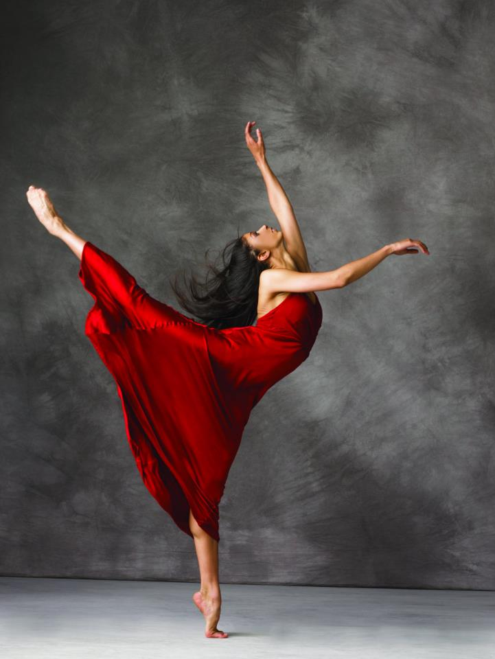 alvin-ailey-andrew-eccles-red-dress.jpg