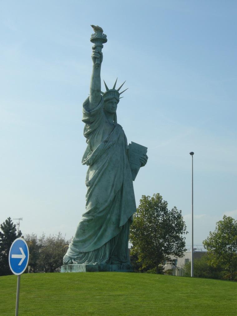 Copy of Statue.jpg
