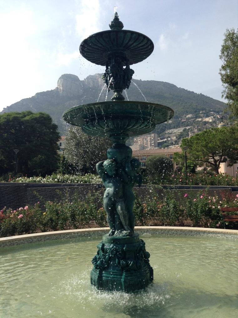 Rose Fountain.jpg