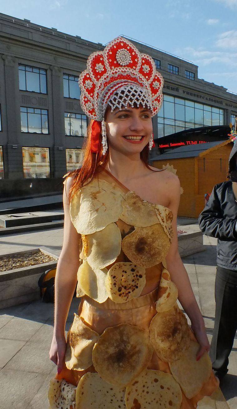 Pancakes dress.jpg