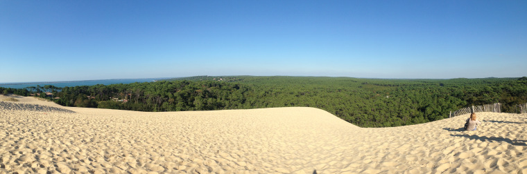 la-duna.jpg